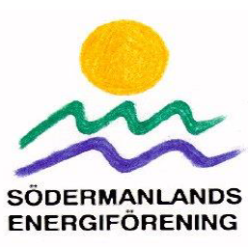 Södermanlands Energiförening